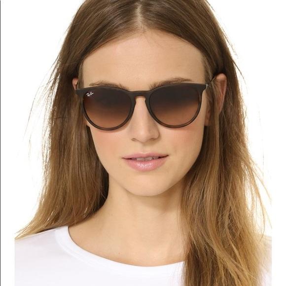 342b17d461 ... switzerland ray ban erika glasses c9c60 9008e